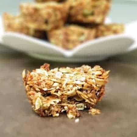 granola-bites-3-2