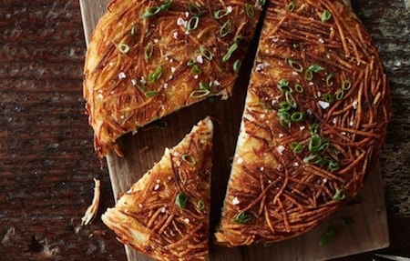 skillet-hash-browns-940x600
