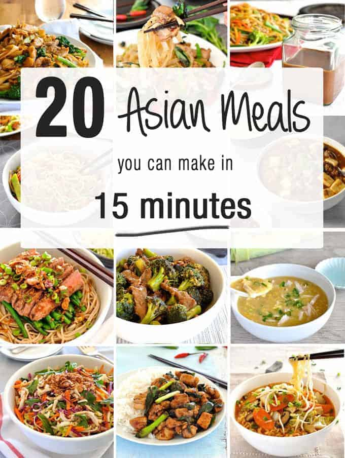 20 asian meals on the table in 15 minutes recipetin eats 20 asian meals on the table in 15 minutes forumfinder Images