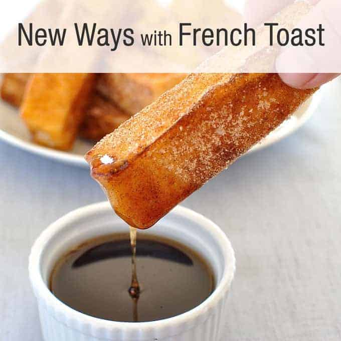 French-Toast-Cover
