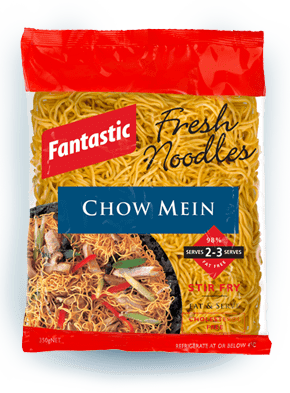 chow-mein-small