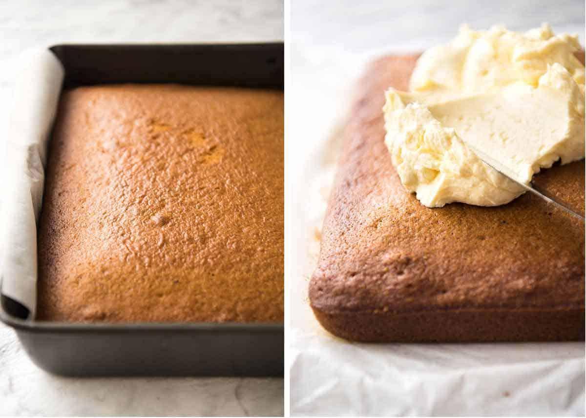 pumpkin-cake-diy-2
