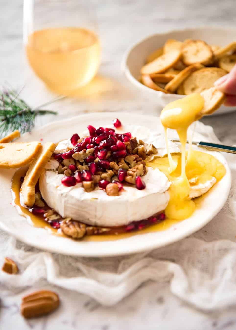 3-minute-melted-brie-3-2