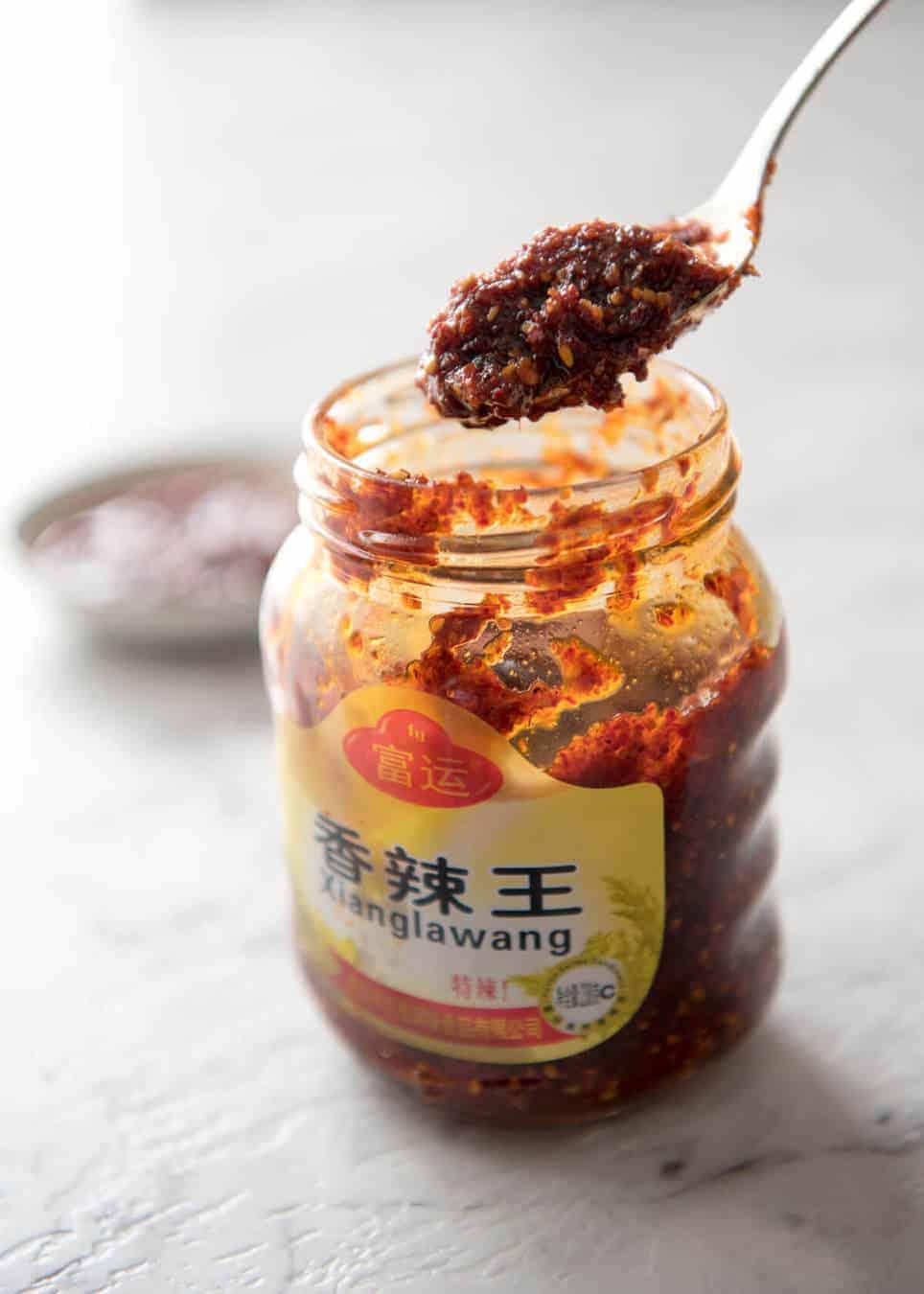 chinese-chilli-sauce-paste