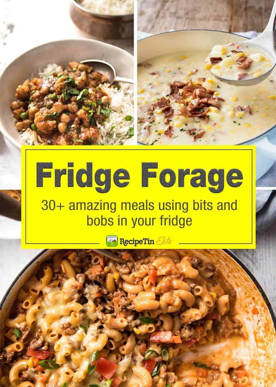 Fridge-forage-1